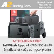 Nintendo switch al por mayor
