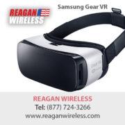 Samsung Gear VR al por mayor