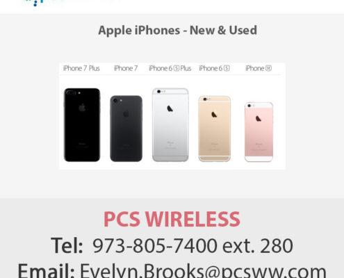 celulares usados al por mayor