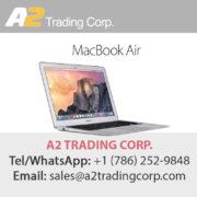 mac book air al por mayor