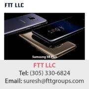 samsung s8 plus celulares por mayor