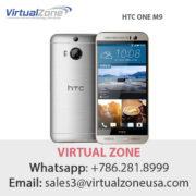 distribuidor de HTC celulares, desbloqueado