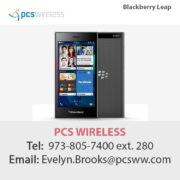 blackberry telefonos al por mayor en EEUU
