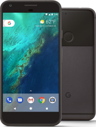 celulares al por mayor pixel