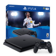 ps4 slim al por mayor