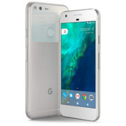Google Pixel Xl al por mayor