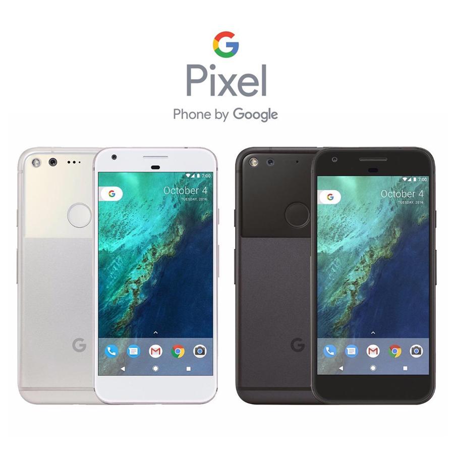 google pixel al por mayor