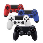 Sony DualShock4 al por mayor