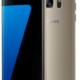 Samsung Galaxy S7 Edge al por mayor