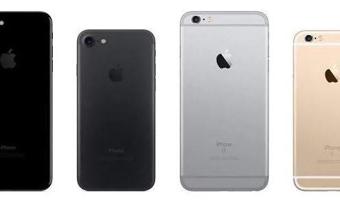 iphone celulares al por mayor