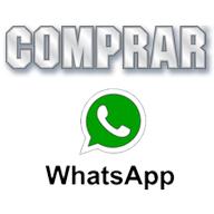 Comprar en WhatsApp