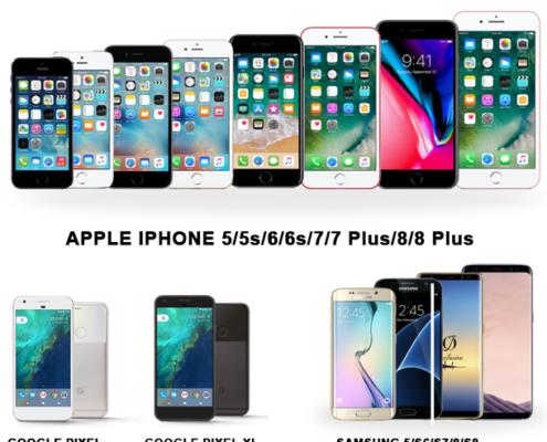 celulares al por mayor