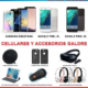 Celulares y Accesorios Galore Reagan Wireless