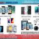 Mejores Teléfonos Celulares Reagan Wireless