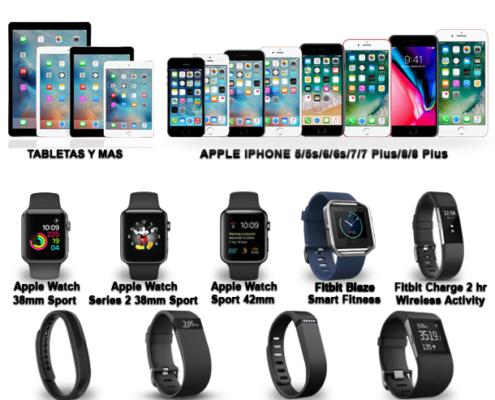 compre-smart-watches-y-teléfonos-celulares