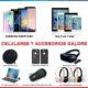 celulares-y-accesorios-galore