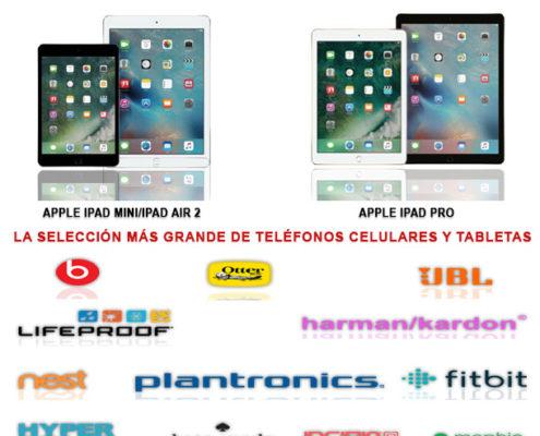 celulares,-accesorios-y-tabletas-galore