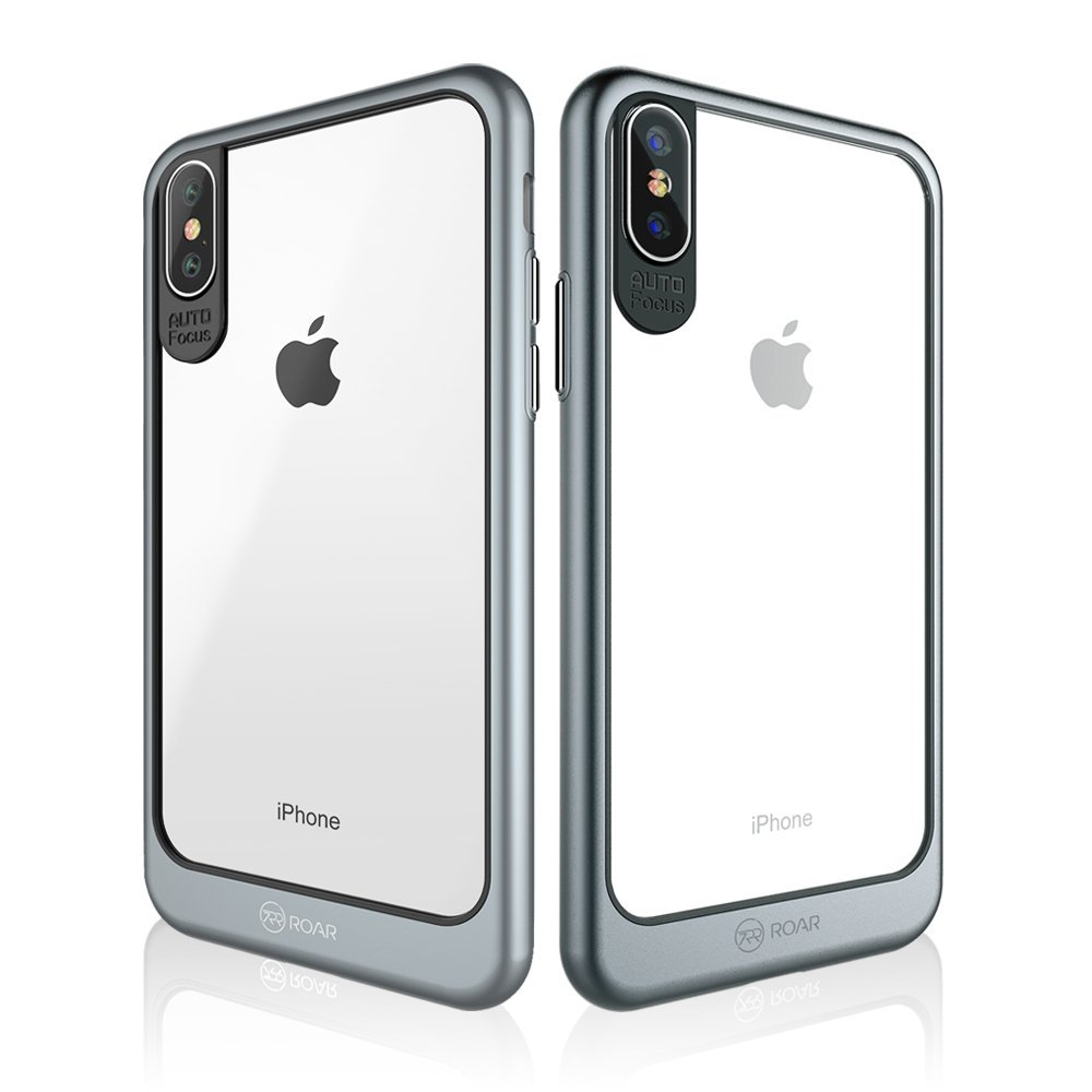 Estuches para Modelos iPhone: X, 8, 8 Plus, 7, 7 Plus, 6S, 6S Plus y 6