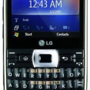 lg celular al por mayor