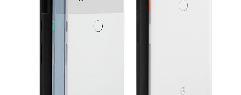 mayorista de google pixel 2 pixel 2 xl