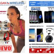 Distribuidor de tecnologia ponible, smartwatch