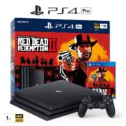 mayorista de videojuego red dead
