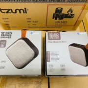 Tzumi Bluetooth Altavoce al por mayor