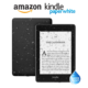 amazon tablet kindle al por mayor