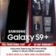 distribuidor de samsung galaxy s9Plus al por mayor