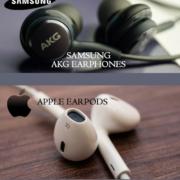 auriculares al por mayor