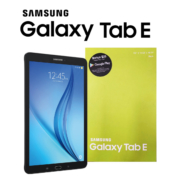 galaxy tab e al por mayor