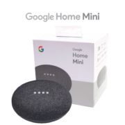 google home mini al por mayor