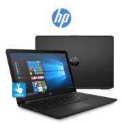 hp laptop al por mayor