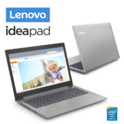 laptop al por mayor