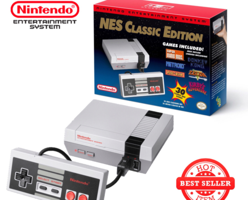nes nintendo al por mayor