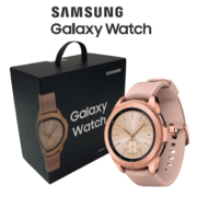 samsung galaxy watch al por mayor