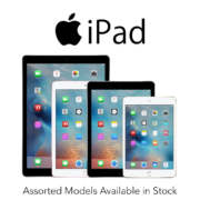 apple ipad al por mayor