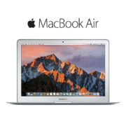 macbook air al por mayor