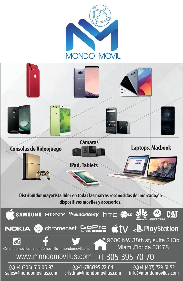 f6203562142 Tablets al por mayor | Distribuidor mayoristas