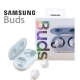 samsung buds al por mayor
