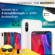Xiaomi Mi 8 al por mayor