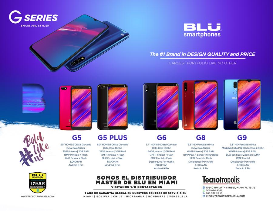 a3ee079fa96 Wholesale Cell Phone | Mayoristas de Celulares | Atacado