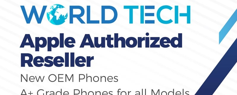 distribuidores de celulares