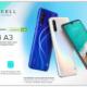 Xiaomi Mi A3 al por mayor