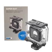 GoPro Super Suit Dive Housing
