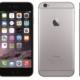 iPhone al por mayor