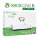 xbox one s al por mayor
