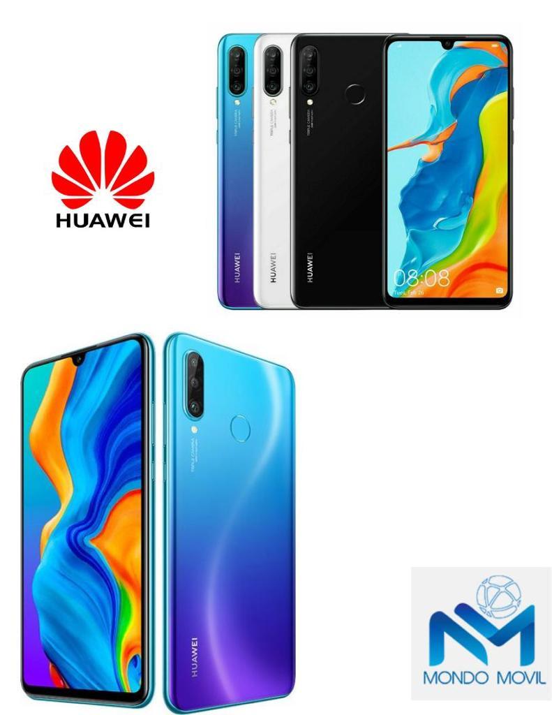 Huawei celulares al por mayor en eeuu
