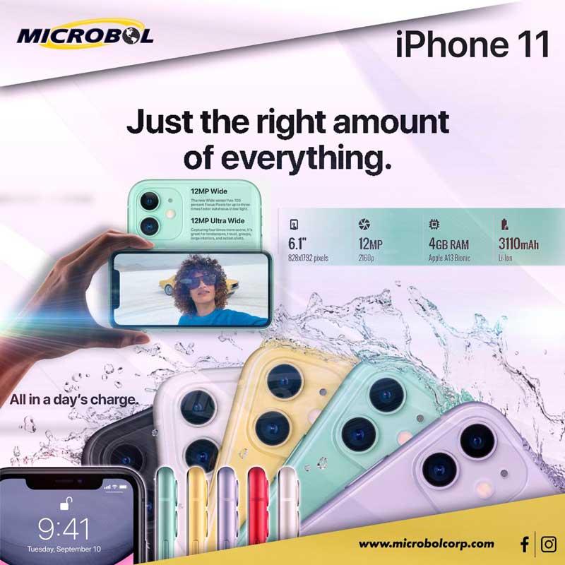 iphone 11 al por mayor