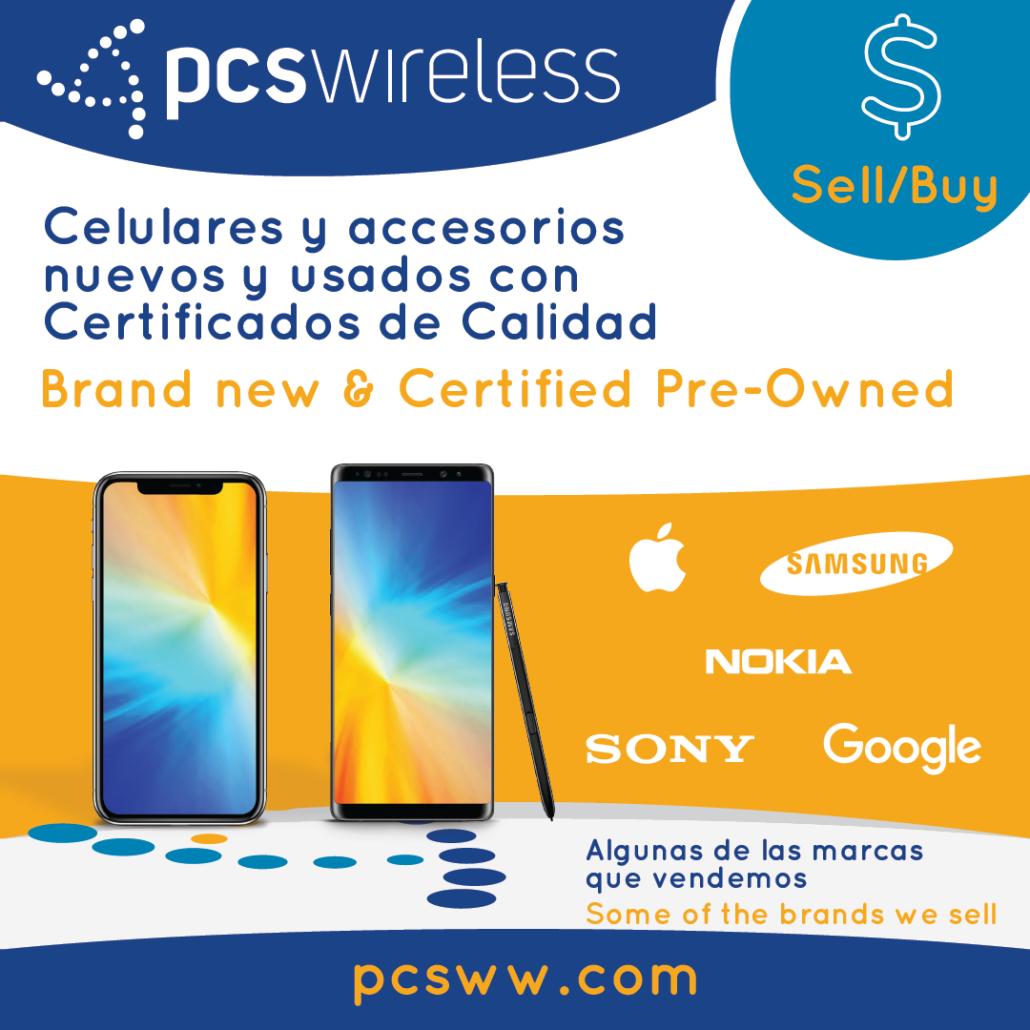 Apple, Samsung, Nokia,  Sony, Google